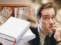 -Предприниматель с упрощённой системой налогообложения